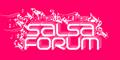 Salsa-Forum.de