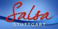 Salsa Stuttgart