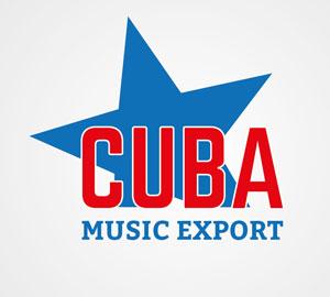 Cuba Music Export